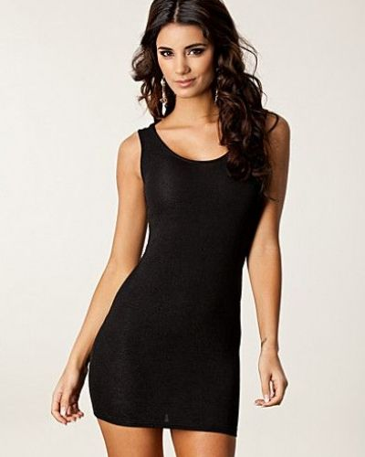 Club L Bodycon Zip Dress
