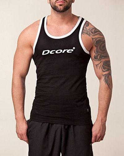 Bodyfit Singlet - Dcore - Träningslinnen