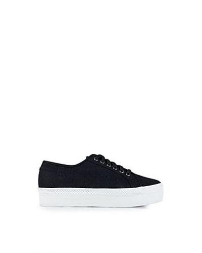 MICHAEL Michael Kors Boerum Platform Sneaker