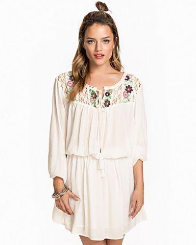 NLY Trend Boheme short dress