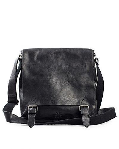 Bohlin Bag - SDLR - Handväskor