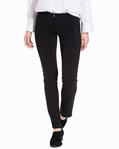 Byxa Bonded Jersey Pants från Filippa K