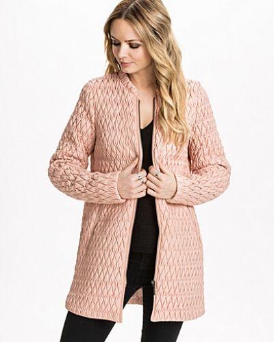 rosa kappa vero moda