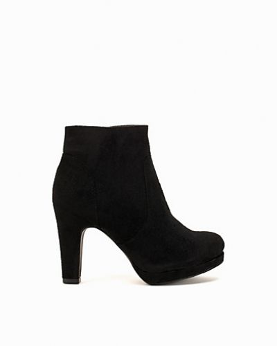 Duffy Boots 9739049