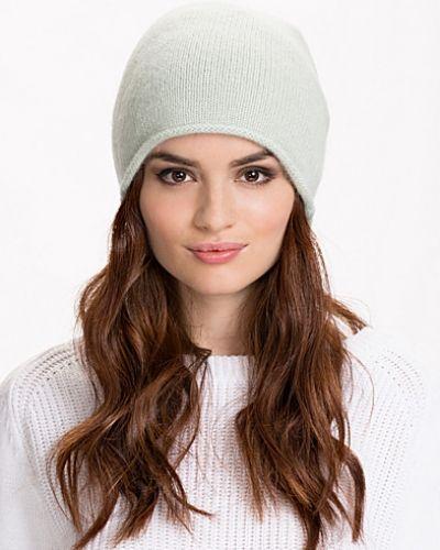 Svea Borgholm Hat