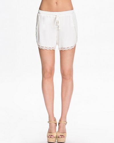VILA Boudoir Shorts