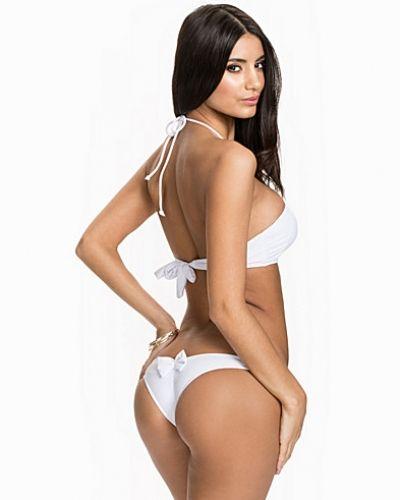 sexiga underkläder butik badoo tjejer