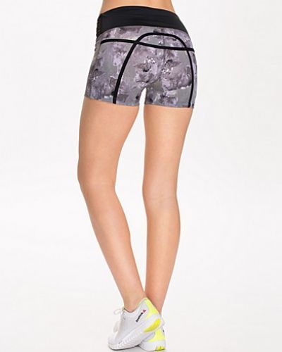 Drop of Mindfulness Bow Shorts