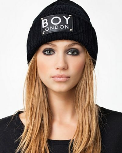 Boy Beanie - Boy London - Mössor