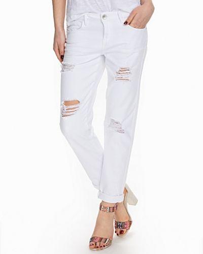 Boyfriend New Look boyfriend jeans till dam.