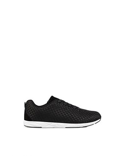 Oill Braid Slender Shoe Girl