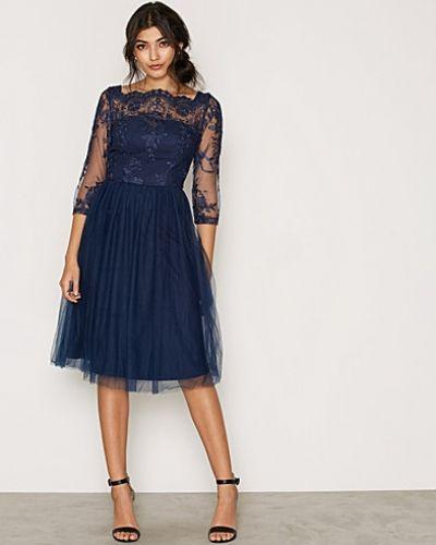 klänningar från london