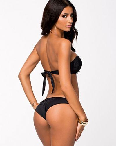 Svart bikinitrosa från Wonderland till tjejer.