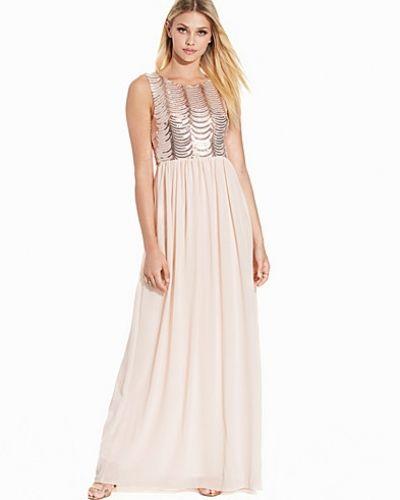 Studentklänning Brenna Maxi Dress från TFNC