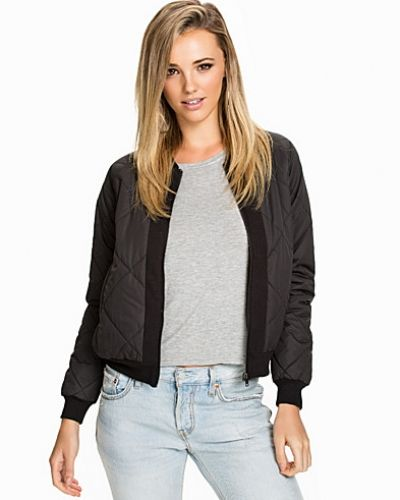 Object Collectors Item Brigitte Bomber 80