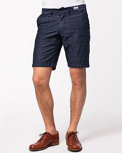 Tommy Hilfiger Brooklyn short Patch