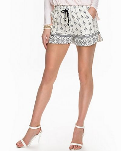 ONLY Brunella Shorts