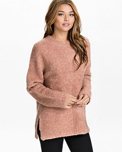 By Malene Birger Brunilde Pullover