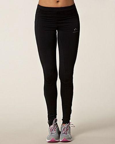 Brushed Running Leggings - Only Play - Träningstights