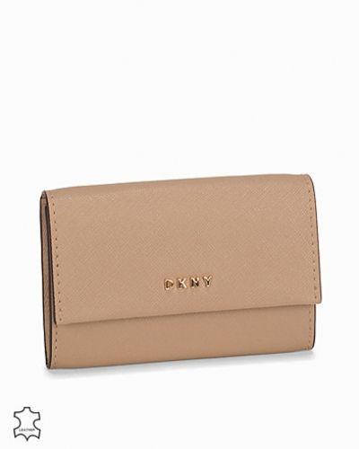 Bryant Park Card Case DKNY korthållare till dam.