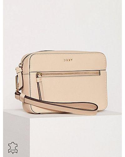Kuvertväska från DKNY till tjejer.