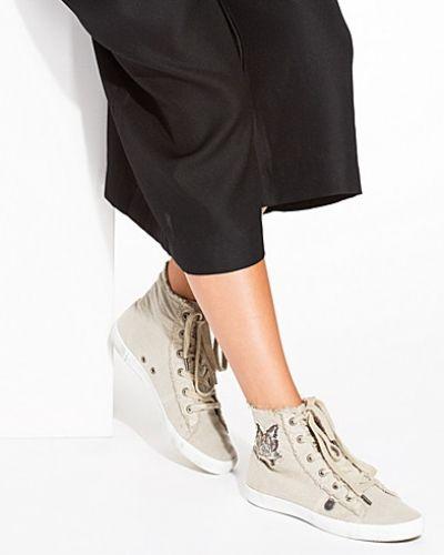 Odd Molly sneakers till dam.