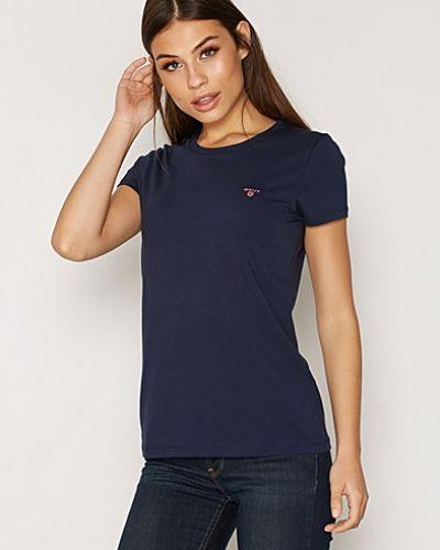 Gant t-shirts till dam.