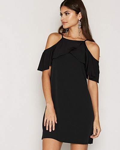 Miss Selfridge C/S Dress