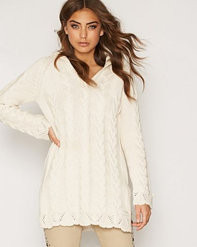 Odd Molly Cabel Hood Sweater
