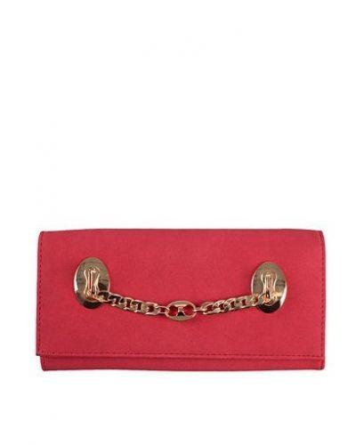 Cadena Clutch från NLY Accessories, Clutch-Väskor