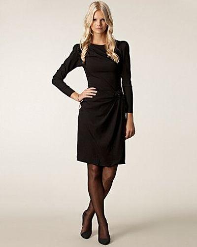 Selected Femme Calli Dress