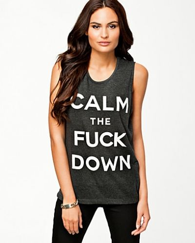 NLY Trend Calm Tanktop