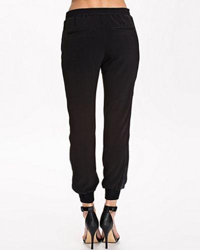 Byxa Camiliah Pants från By Malene Birger