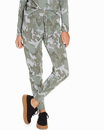 NLY Trend Camo Jogger