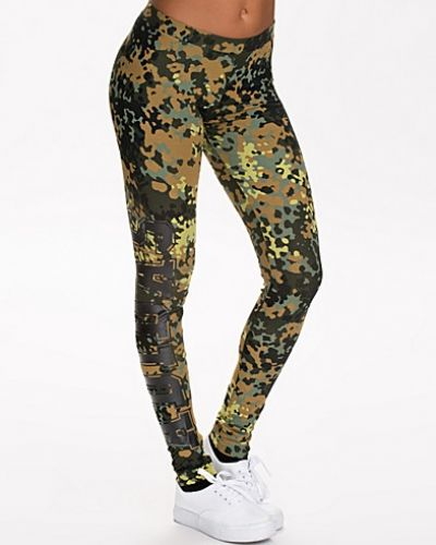 Adidas Originals Camo Leggings
