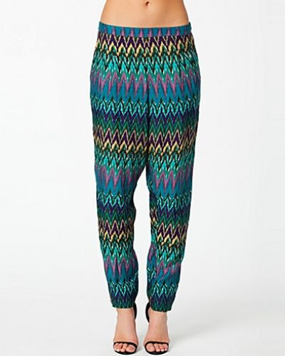 ONLY Camry Aztec Pant