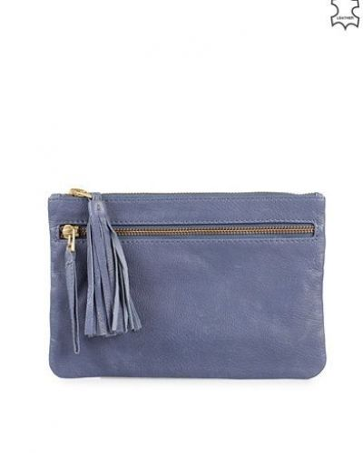 Cani Clutch från Selected Femme, Clutch-Väskor