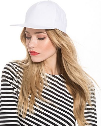 NLY Accessories Cap