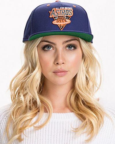 Sweet Cap Snapback Astros