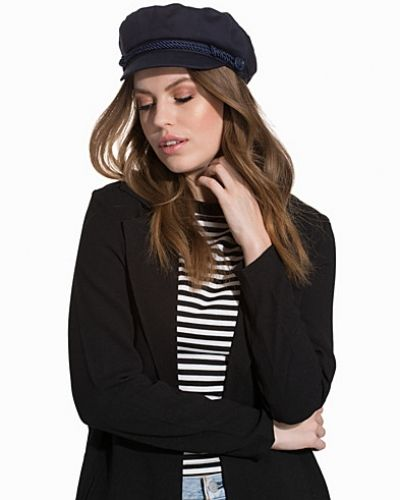 NLY Accessories Captain's Hat