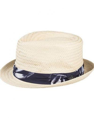 Caranx Hat - Diesel - Hattar