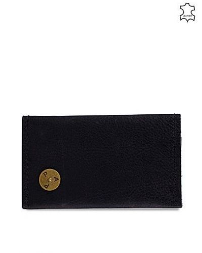 Card Wallet - PAP Accessories - Korthållare