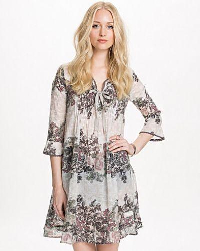 Odd Molly Caribou Dress