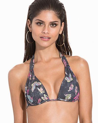 Odd Molly bikini bh till tjejer.