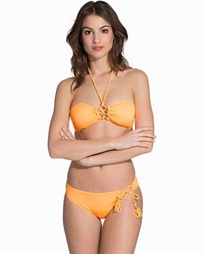 Cassia Brief Marie Meili bikinitrosa till tjejer.