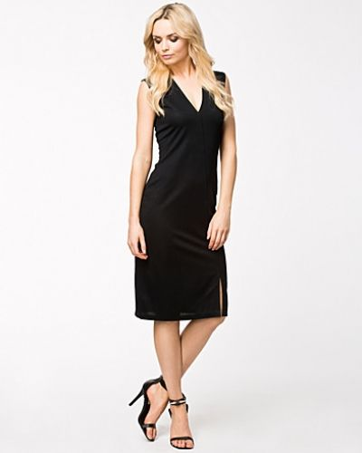 Filippa K Cassie Jersey Dress