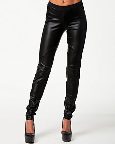 Leggings Cassie Legging från Y.A.S