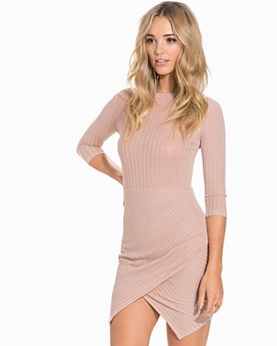 NLY Trend Casual Dress