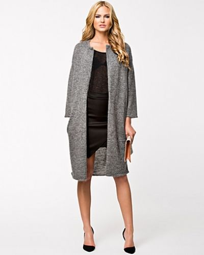 By Malene Birger Catelyni Cardigan
