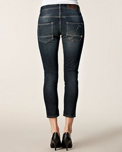 Rare Women Catherine Jeans